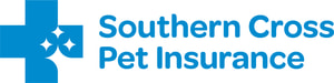 Southern Cross Pet Insurance