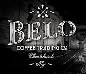 Belo Coffee Trading Co