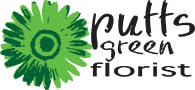 Putts Green Florist