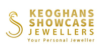 Keoghans Showcase Jewellers