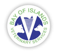 Bay of Island Vets Kerikeri