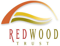 Redwood Trust Incorporated