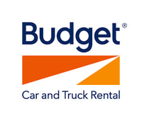New Plymouth Budget Car and Truck Rental