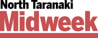 North Taranaki Midweek News