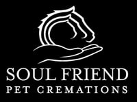 Soul Friend Pet Cremations