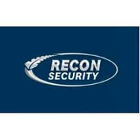 Recon Security