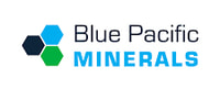 Blue Pacific Minerals