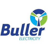 Buller Electricity Staff