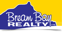 Bream Bay Realty