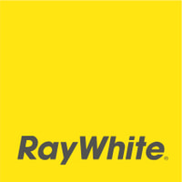 Janet Bradfield - Ray White Real Estate Whangarei