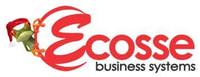 Ecosse Business Systems
