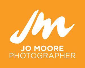 Jo Moore Photography