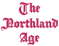 The Northland Age