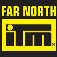 Far North ITM